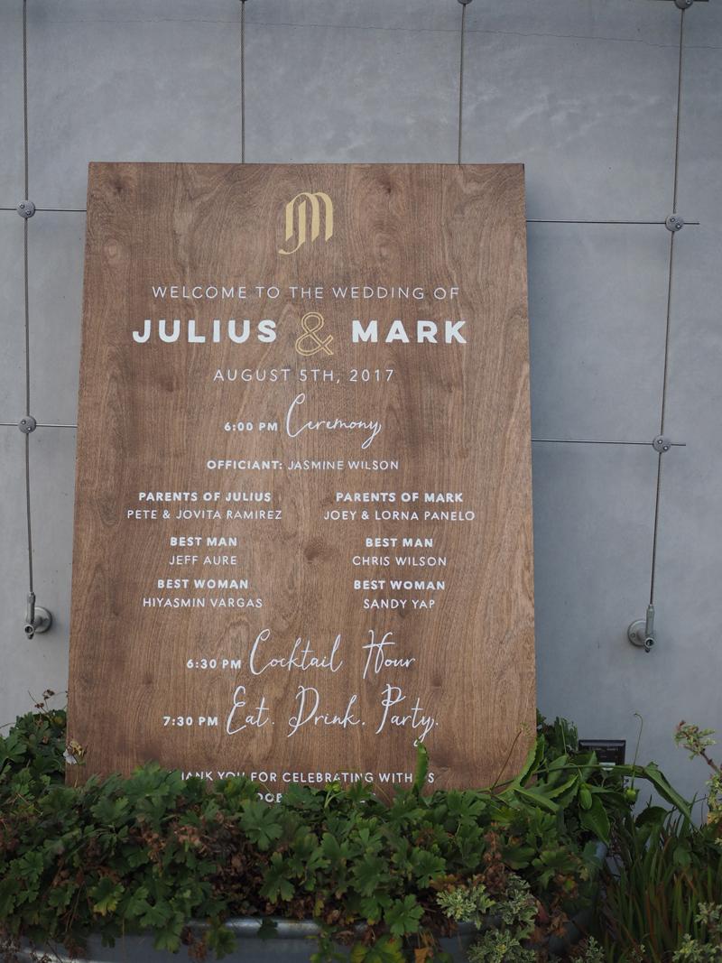 JuliusMark_06.jpg