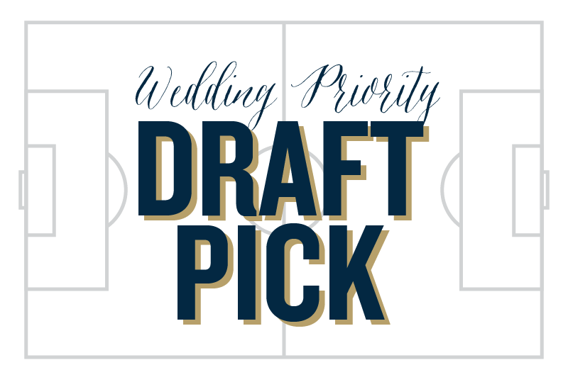 DraftPickBlogGraphic-01.png