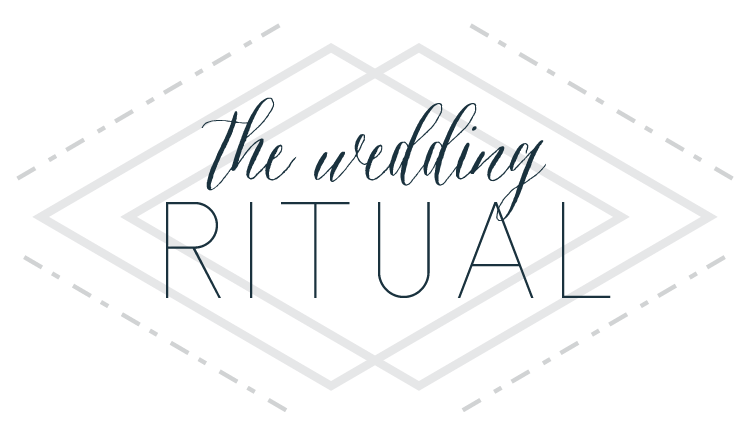 WeddingRitual-01.png