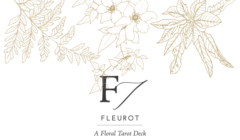Fleurot_Pre-Sale_Banner-01.png