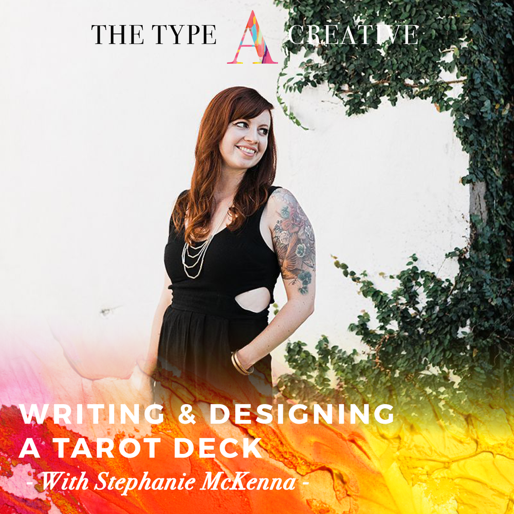 Steph McKenna — The Type A Creative - V1 - Website.png