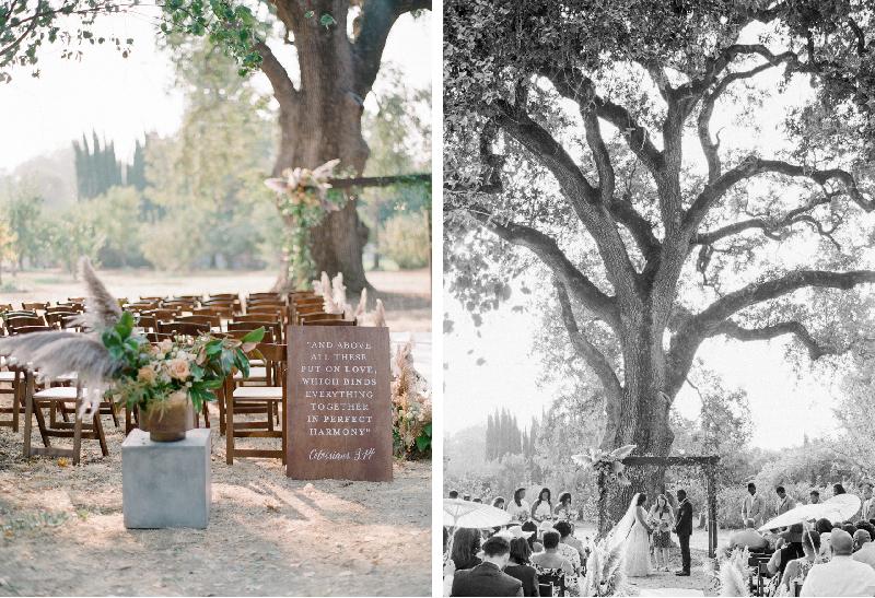 03 2017-09-03-jeanni-dunagan-photography-tuscan-garden-wedding-at-campovida-winery-51-01.jpg