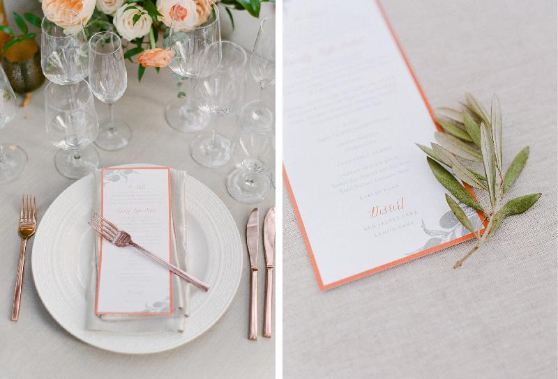 05 2017-09-03-jeanni-dunagan-photography-tuscan-garden-wedding-at-campovida-winery-120.jpg