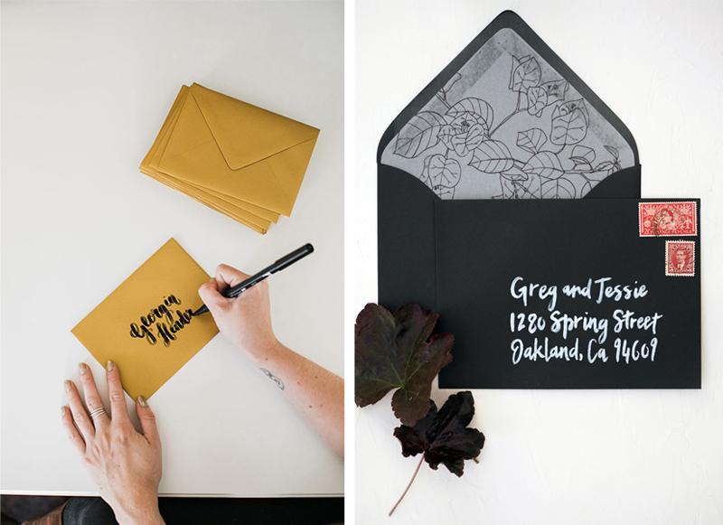 03 bowerbird atelier envelope hand lettering.jpg
