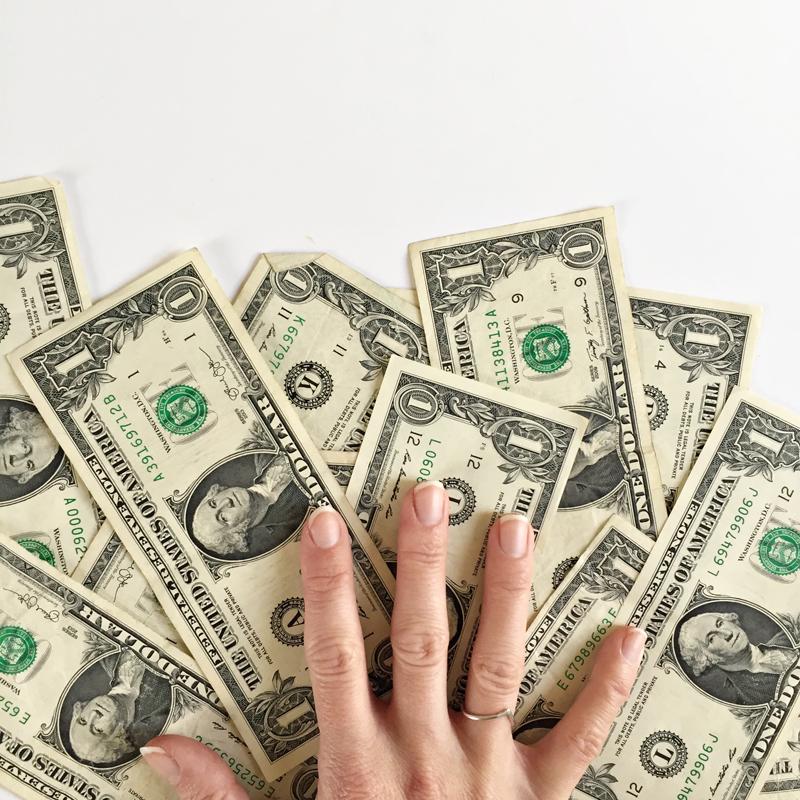 01 money.jpg