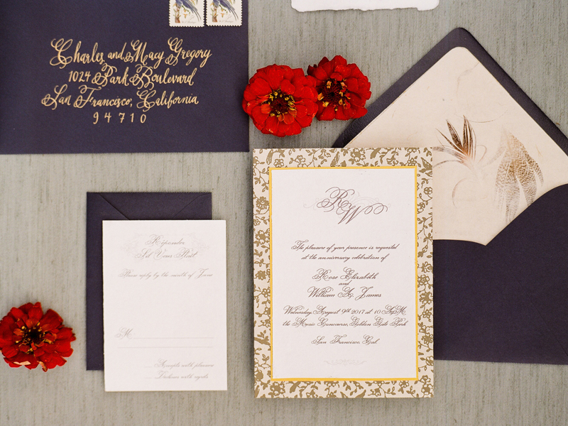 WeddingInvitation_Parisian_BowerbirdAtelier_LinenandLilac_GoldenGateWedding_SanFrancisco.JPG