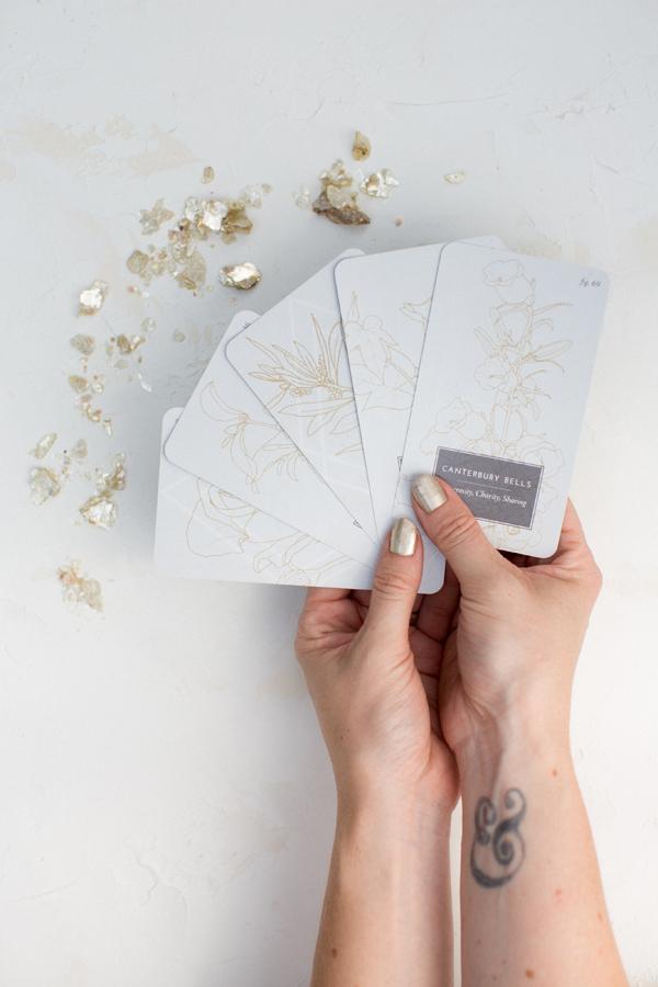 Fleurot_TarotDeck_Cards_Hands_Web.jpg