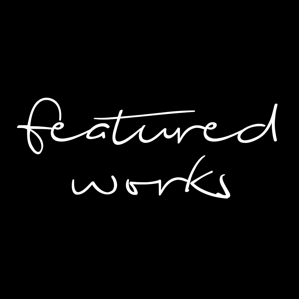 featured works.jpg