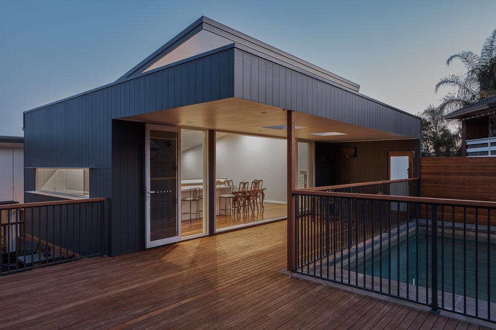 ASCENDING HOUSE 5 WEB.jpg