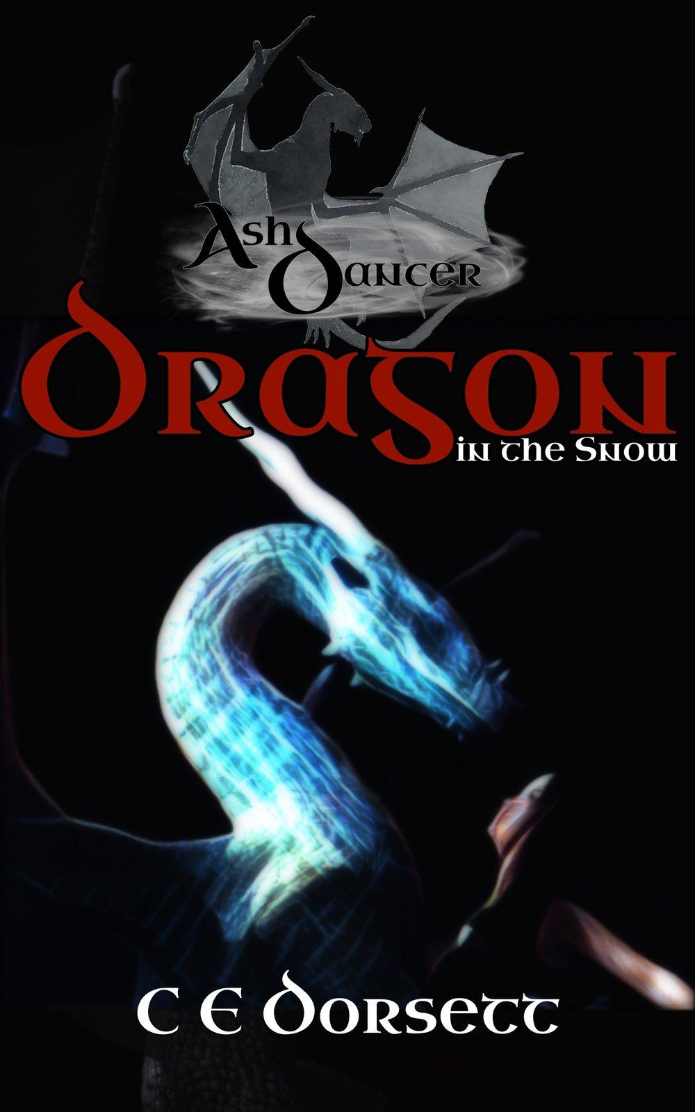 Dragon in the Snow-cover-02.jpg