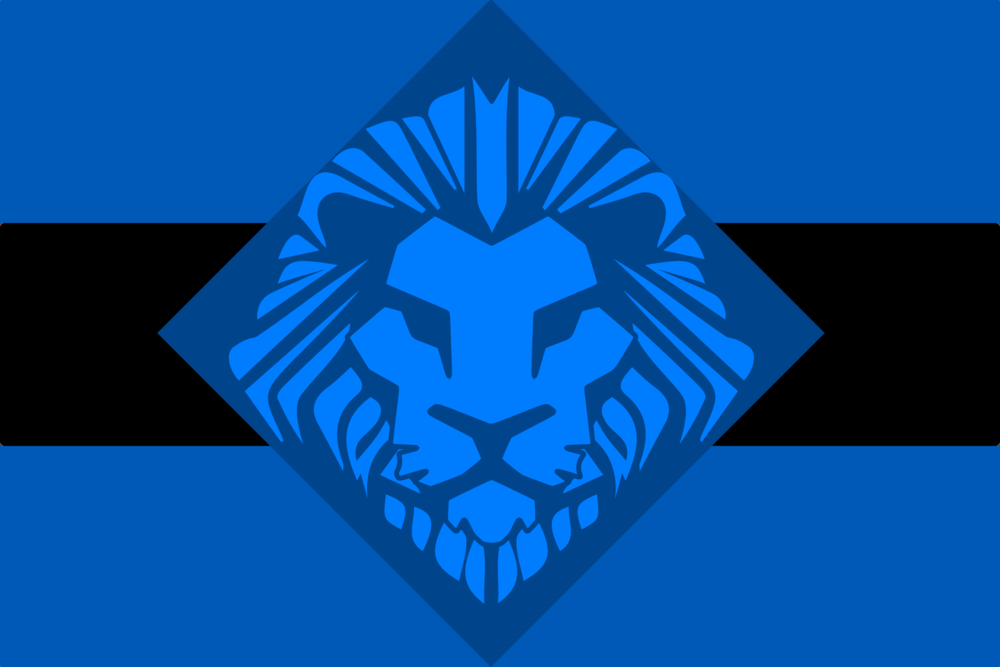 Golyn Flag.png