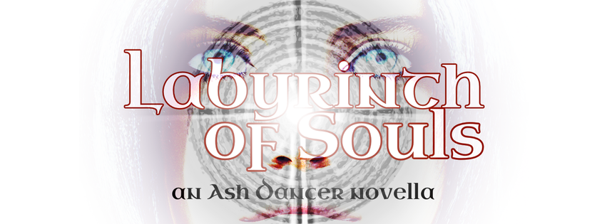 labyrinth-of-souls-facebook.png