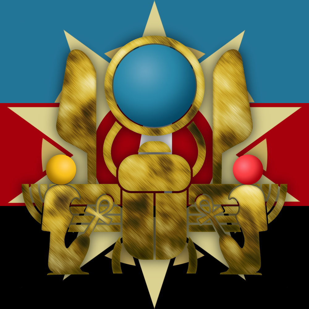 Khepria