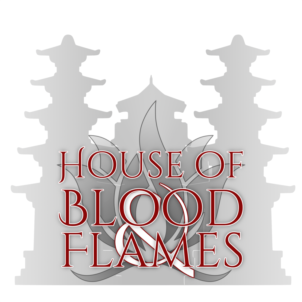 House of Blood and Flames Logo- light.png