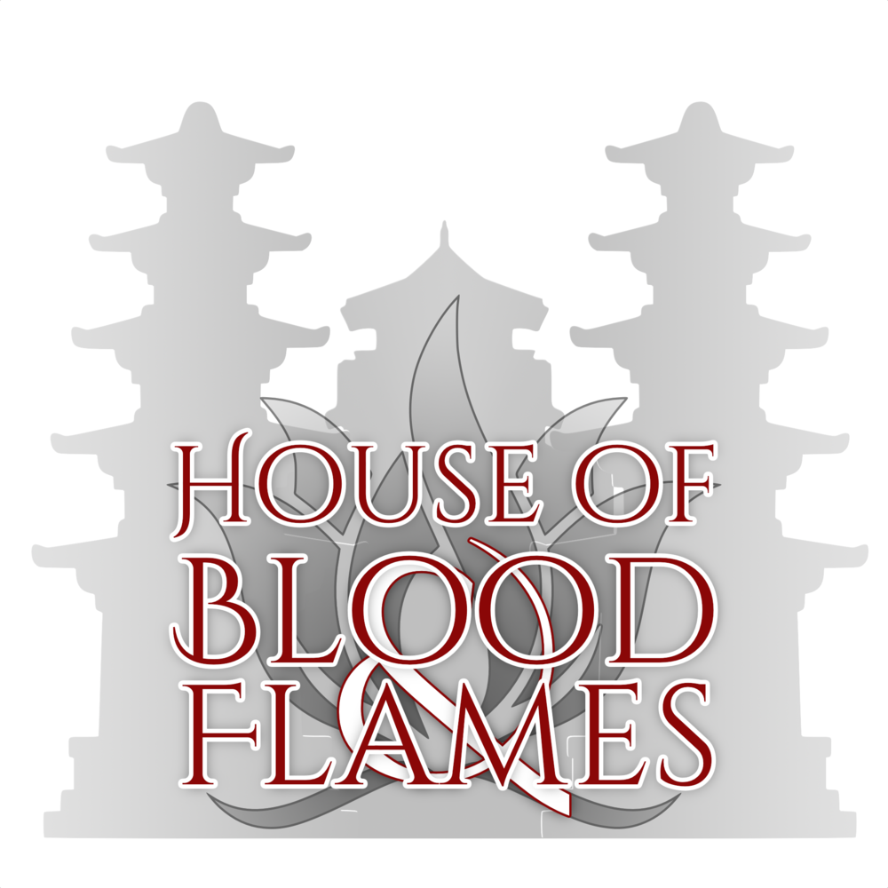 House of Blood and Flames Logo.png