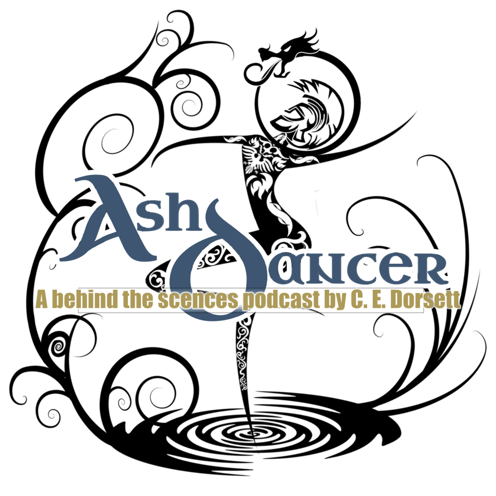 Ash Dancer Podcast.png