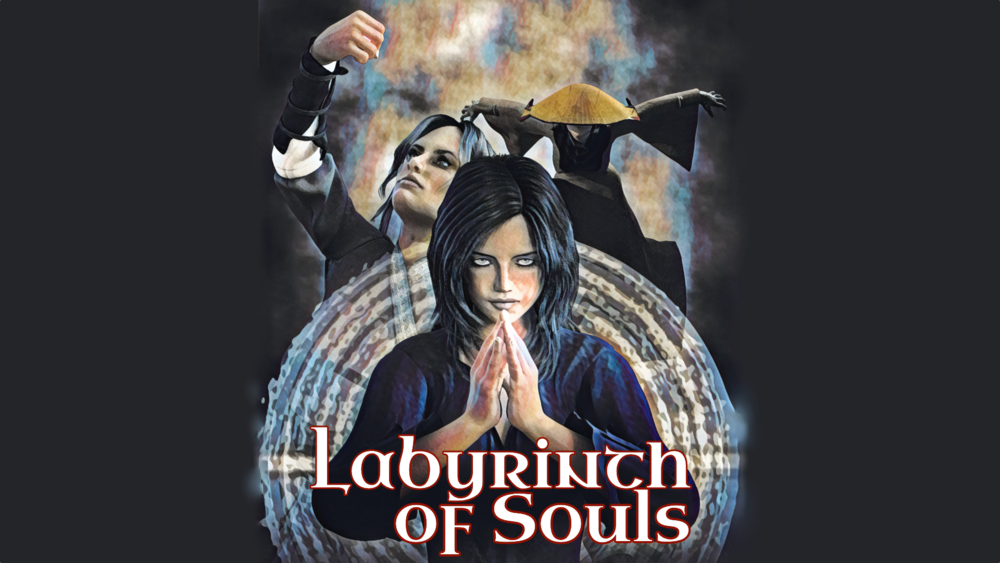 desktop-ws-sh-Labyrinth-of-Souls-mk-2.png