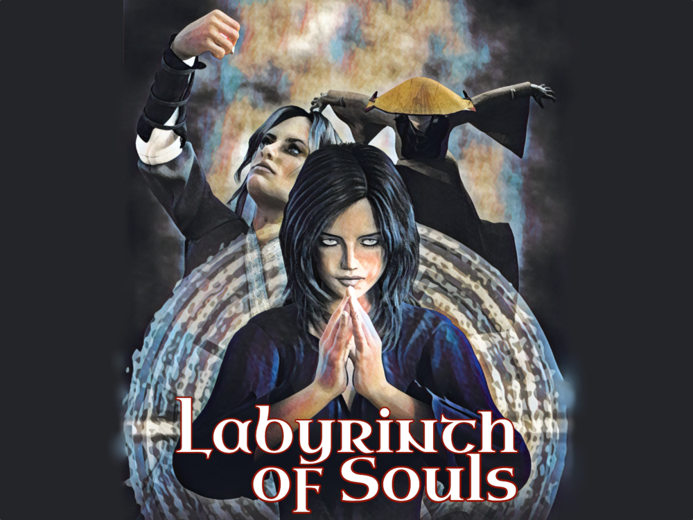 desktop-st-Labyrinth-of-Souls-mk-2.png