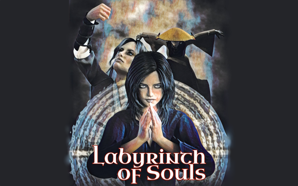 desktop-ws-tl-Labyrinth-of-Souls-mk-2.png