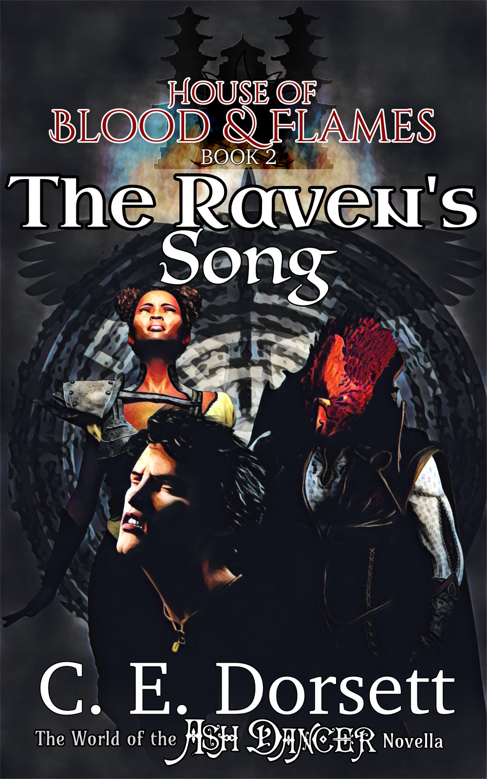 The Raven's Song mk2.png