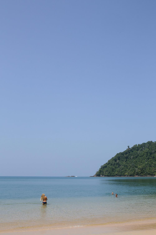 thailandlowres-108.jpg