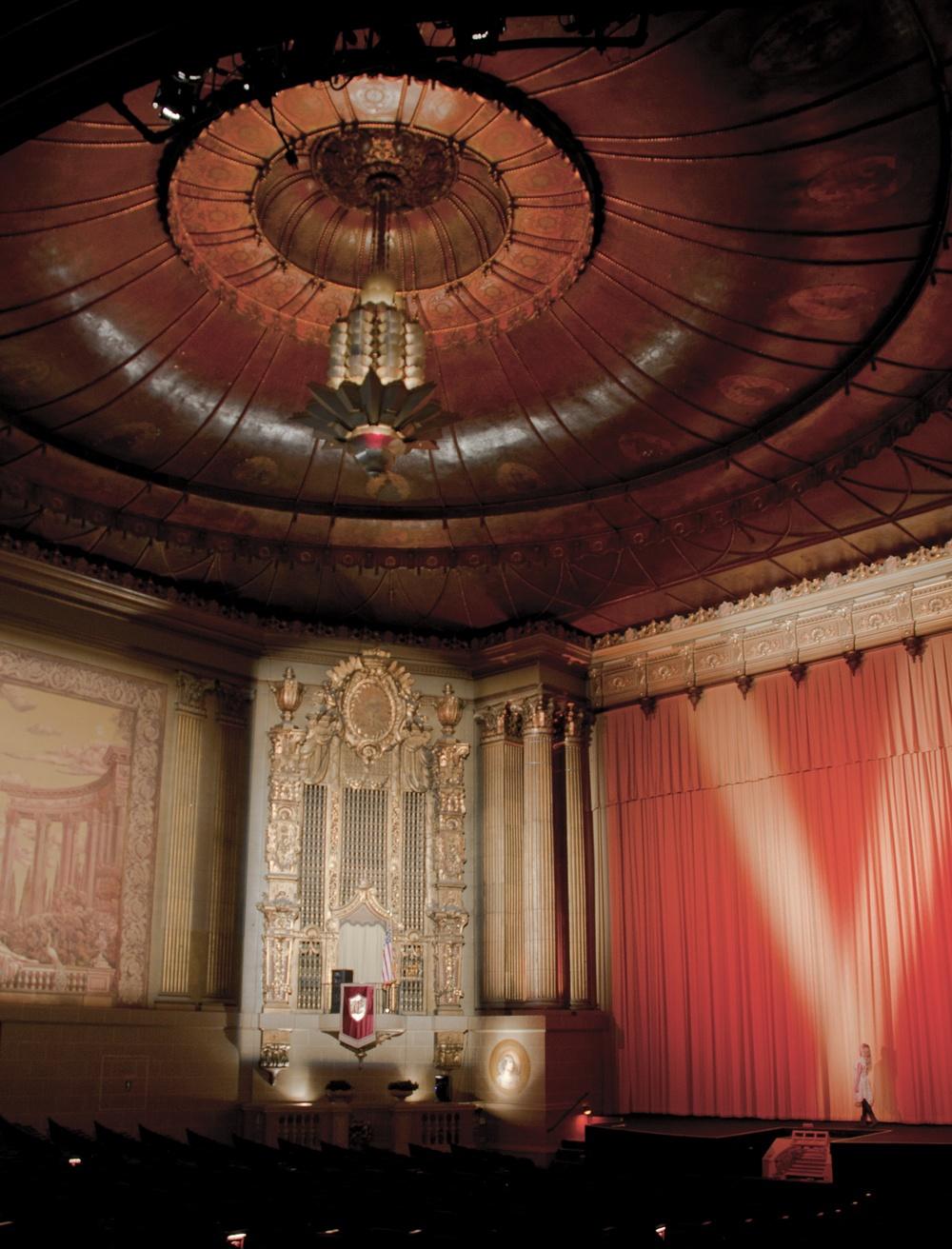Castro Theatre_Lawrence web.jpg