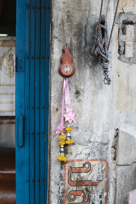 thailandlowres-010.jpg