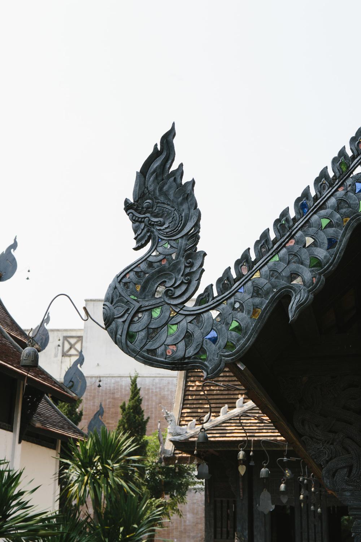 thailandlowres-018.jpg
