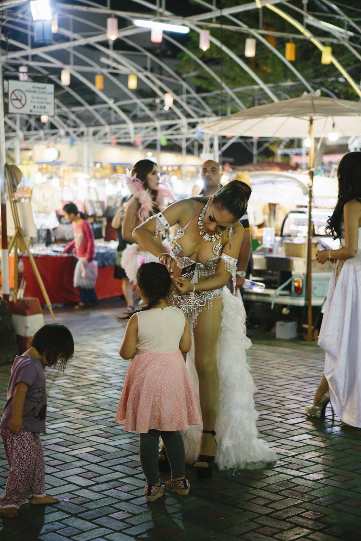thailandlowres-065.jpg