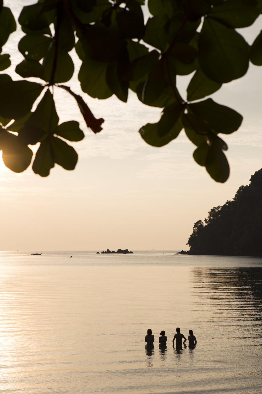 thailandlowres-112.jpg
