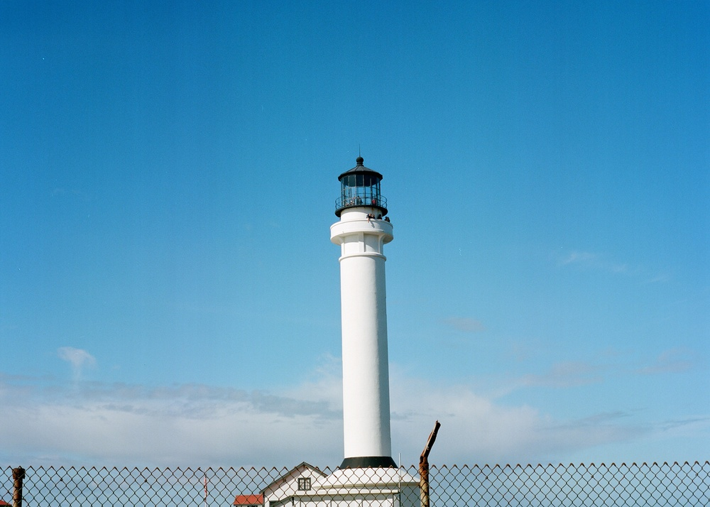 Caspar Pt Arena Lighthouse_Lawrence.jpg