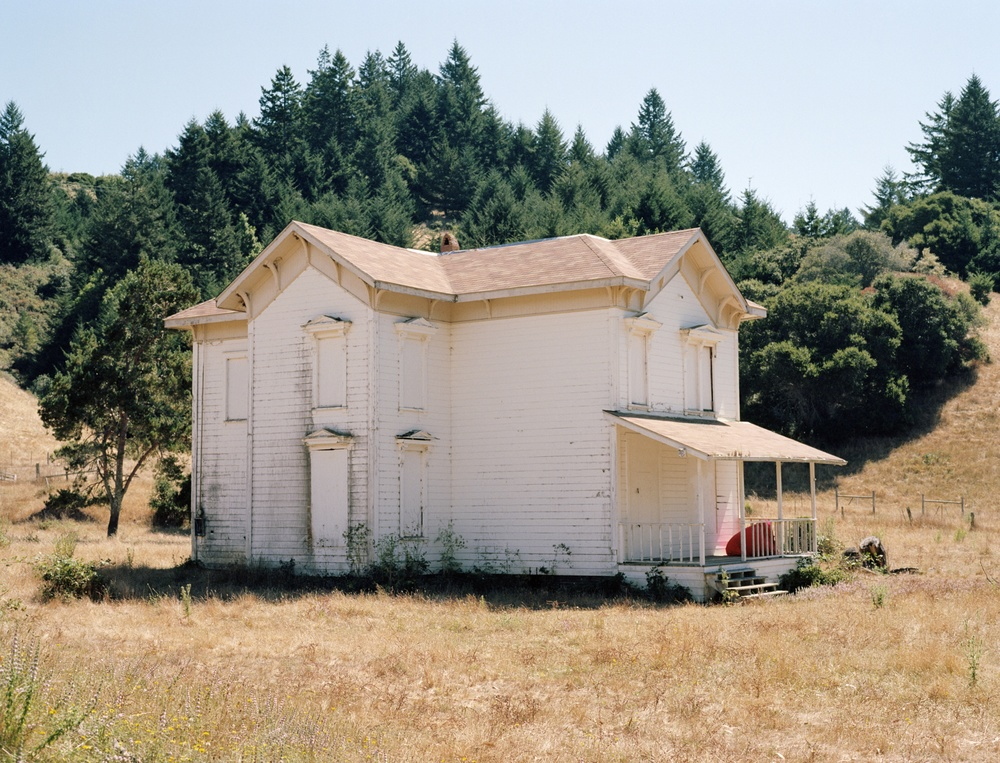 Red Thread Bat House I_Lawrence web.jpg