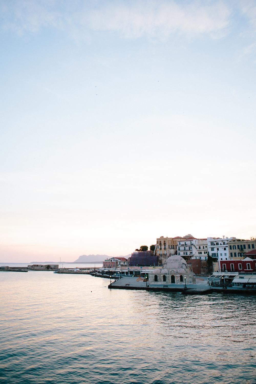 crete_lawrence-13.jpg