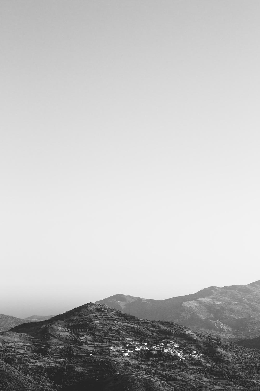 crete_lawrence-116.jpg