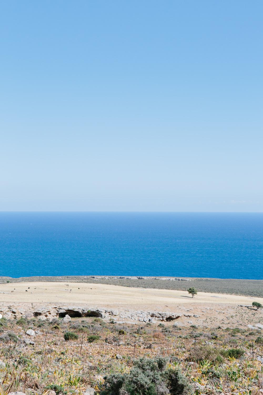 crete_lawrence-212.jpg