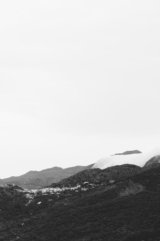 crete_lawrence-297.jpg