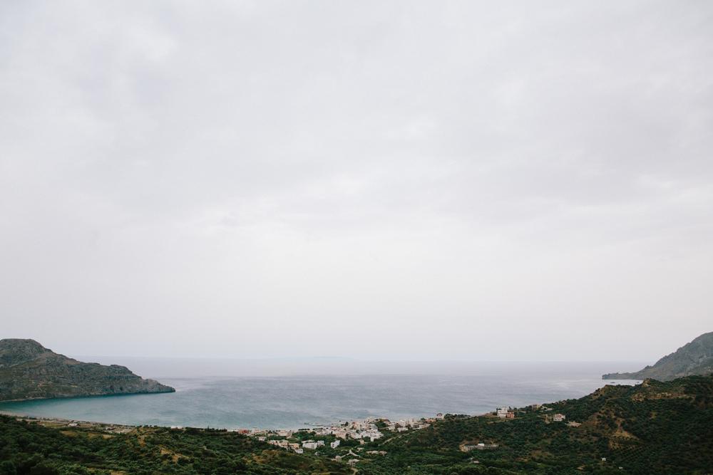 crete_lawrence-298.jpg