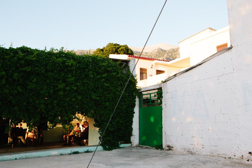 crete_lawrence-119.jpg