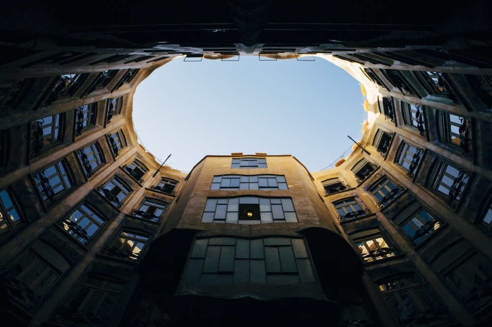 barcelona-006.jpg