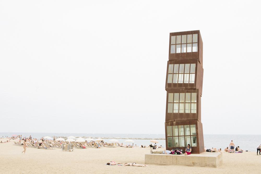 barcelona-020.jpg