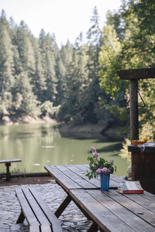 lake life-001.jpg