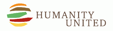 HumanityUnited