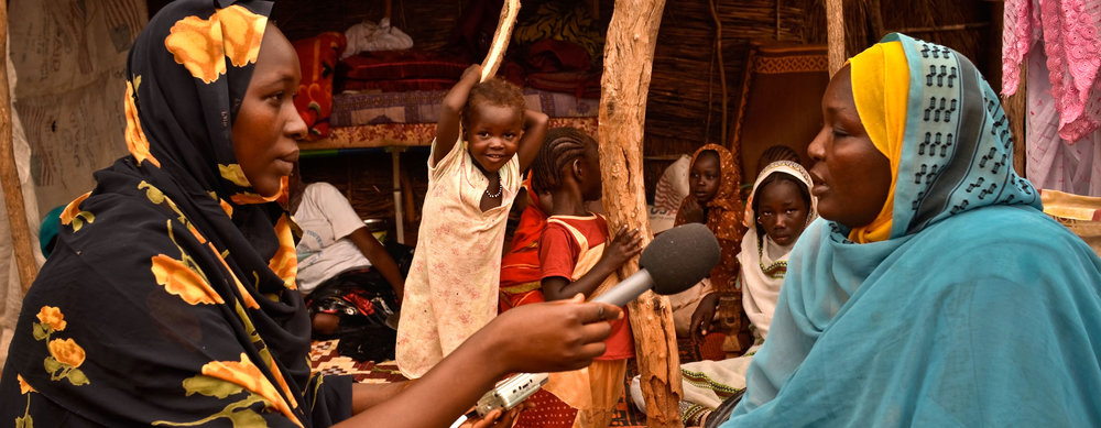Home-MKOHUT_INTERNEWS_RADIO_IN_CHAD_0052-crop.jpg