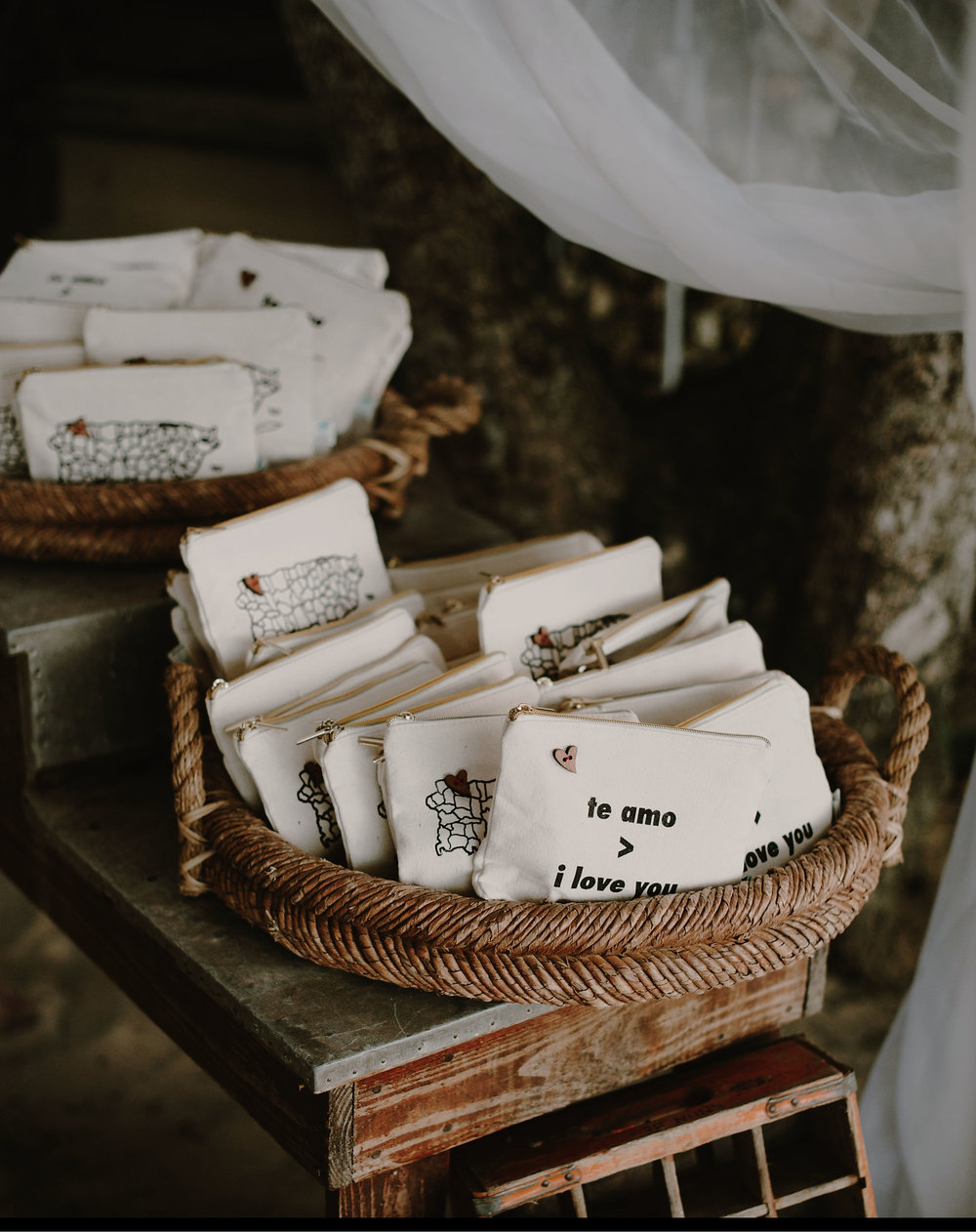 WeddingBags.jpg