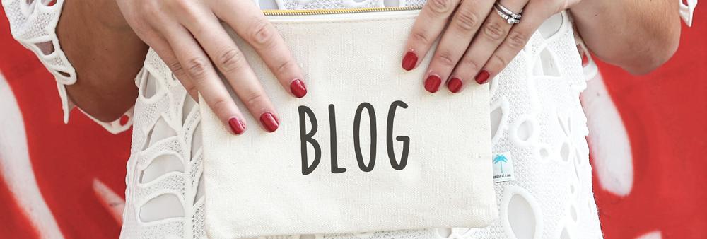 Blog_Header.png