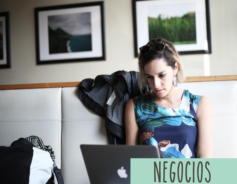 Blog3_Negocios.png