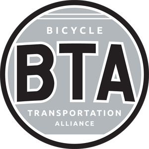 Portland_Bicycle_Transportation_Alliance.jpg