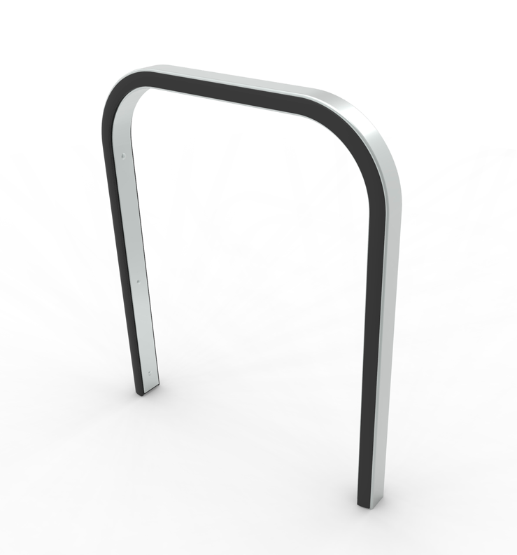 Huntco_Bikerack_Burnside.png