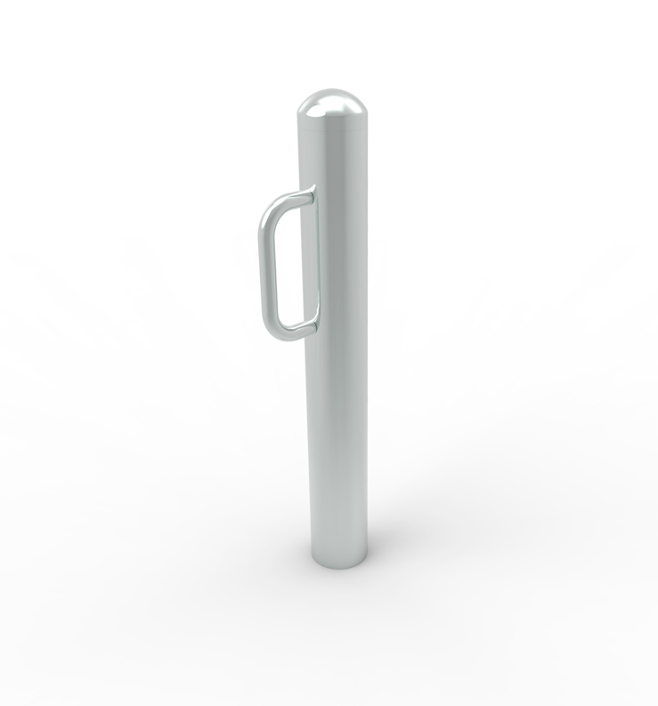 Huntco_Bollards_4inch_Key-1.png