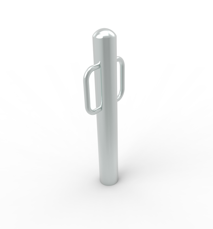 Huntco_Bollards_4inch_Key-2.png